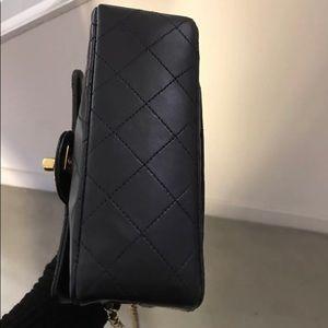 d941d7e86c55 CHANEL Bags | Sold Timeless Lambskin 24k Mini Crossbody | Poshmark